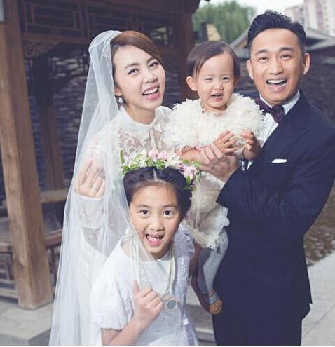 【星娱TV】黄磊称大人不懂孩子心 反对18岁前送娃出国