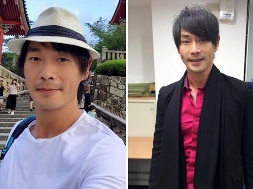 【星娱TV】搭上嫩模与原配离婚,3年后却与前妻街头热吻…