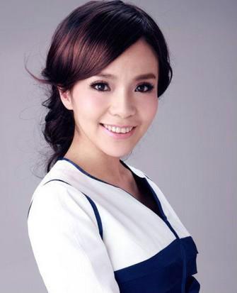 【星娱TV】朱迅接棒《星光大道》 迎接主持生涯新挑战