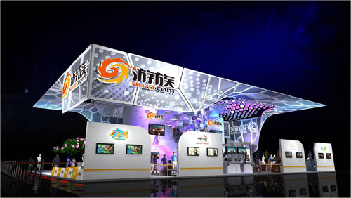 游族网络上半年营收10.16亿元 移动营收首超页游