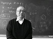 头脑大作战——数学天才的故事