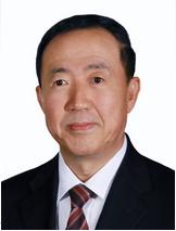 安徽省政协主席、党组书记王明方16日上午病