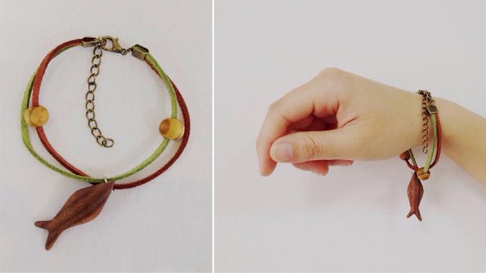 传承者丨在你眼里的垃圾 在她手中变成了艺术品