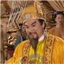 唐太宗用南瓜换二十年命