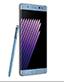 三星Galaxy Note7