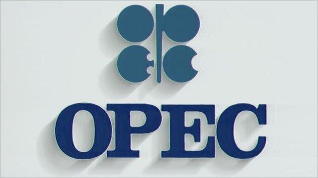 野村证券:OPEC将延长减产 油价今年料