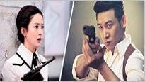 《胭脂》:中国影视界欠赵丽颖一个视后