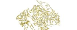 长征故事:江西籍团长率部队草地开路