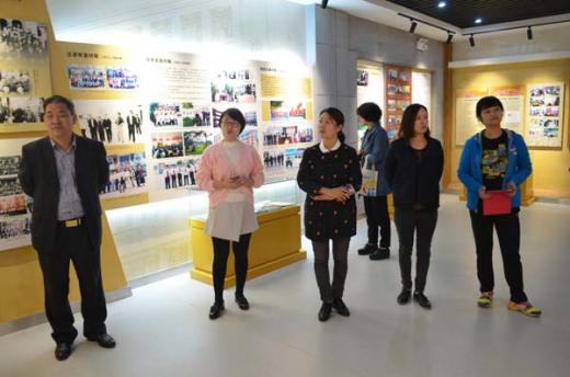 郑州市第二十高中让地理与基地美遇_嘉兴频中学河南学生美育学科图片