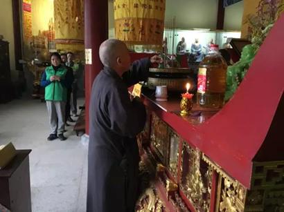 http://www.ahxinwen.com.cn/kejizhishi/51760.html