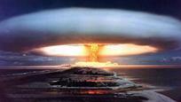 冷战时美苏到底造了多少枚导弹