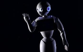 人工智能:在伦理担忧中突进