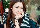 20岁河南姑娘获封中国小姐