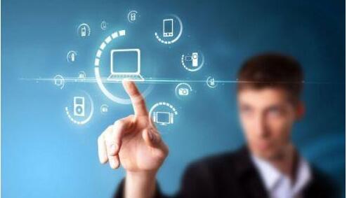 调查称2017年移动互联网使用份额将增至75%