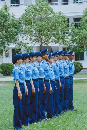《真男2》蒋劲夫发言感动观众:没想到军人那么苦