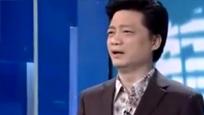崔永元开场挑衅梁宏达,没想到被虐到爆!