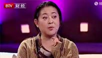 倪萍谈放弃央视主持:我衰老的比较早,谁也不能做一辈子