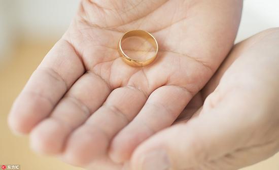 性情:夫妻生活的9条潜规则