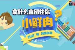 见政:数读广州 创业创新