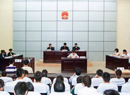 性情:少妇起诉离婚又当庭撤诉只为见丈夫一面