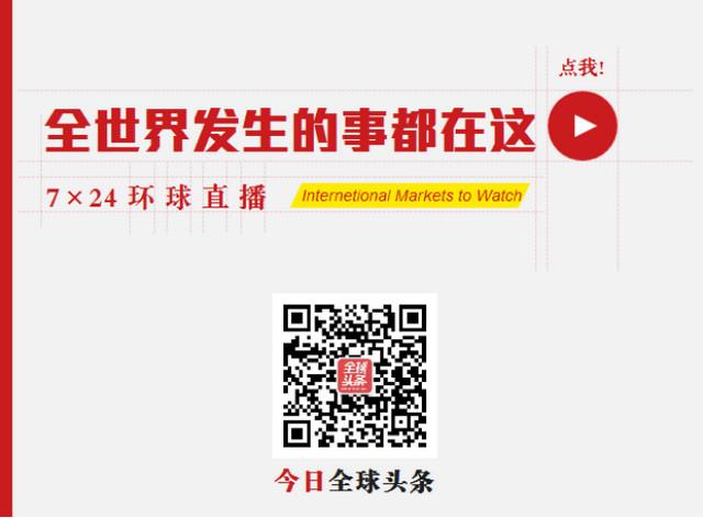 丁远接访       (yinzhuan) - sun50919 - 牛郎官庄 步履博客的故乡
