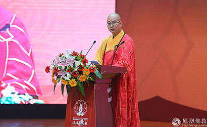 重磅:大国佛教又一年!2016中国佛教八大成就