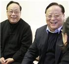 唐翼明谈读书:反对学以致用 中国现在教育功利心太强