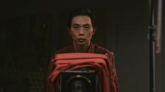 北京最文艺的照相馆:一张照片带你洞穿岁月
