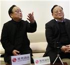 独家专访:唐浩明兄弟共话辛酸家世 哥哥很像曾国藩