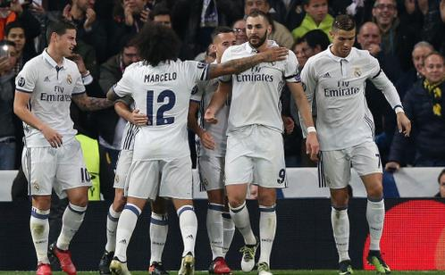 皇马尤文欧冠晋级 中超亚冠席位仍为2+2_Uedbet体育