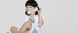小女孩打电话给爆破公司要求炸学校 笑抽了