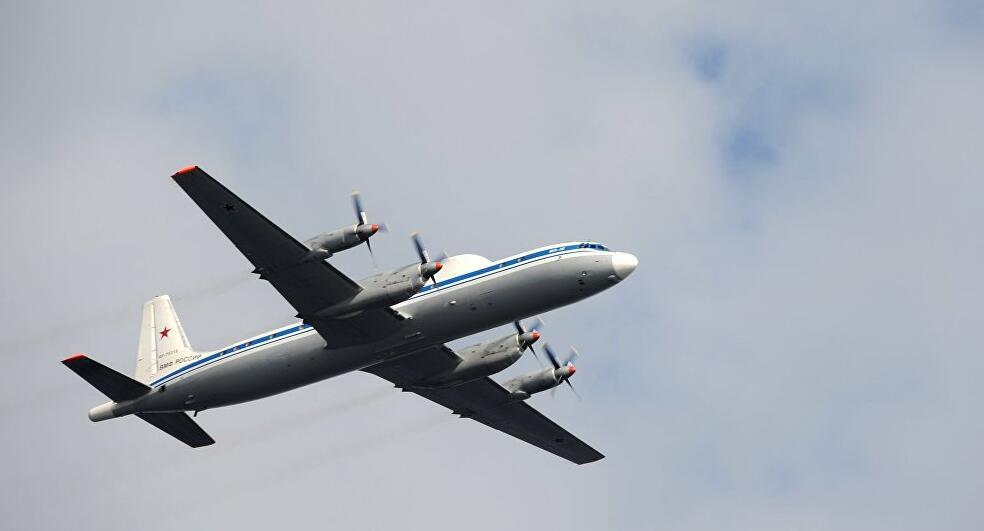 奇迹!俄客机坠毁后碎成三段 机上39人全部生还