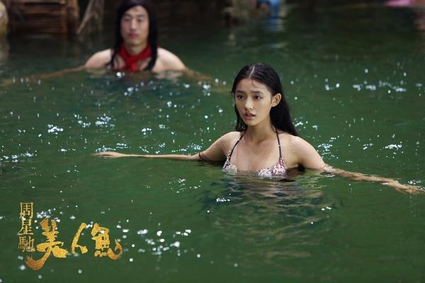 2016华语电影:《罗曼蒂克》冷峻,《潘金莲》有突破