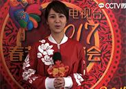 """杨紫荐""""五美""""节目"""