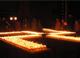 http://fo.ifeng.com/changshi/detail_2014_02/12/33726630_0.shtml