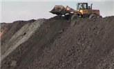 中国宣布暂停进口朝鲜原产煤炭
