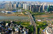 海口:一座有温度的城市正在崛起