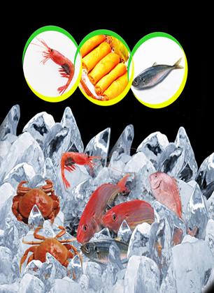冷冻食品解冻后不宜再进冰箱