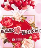 2.14情人节关爱单身狗特别策划