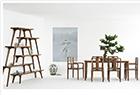 深圳家具展之中国原创设计由此崛起