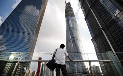 京沪房价6月转跌 三四线城市接近全面上涨