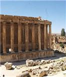 玩|黎巴嫩 享乐主义中东