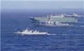 中科院新突破或掀起潜艇革命 南海或再无中国潜艇对手