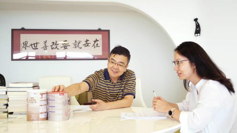 http://gongyi.ifeng.com/a/20170919/44690128_0.shtml#p=2