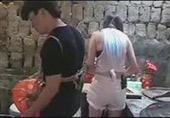 """王宝强马蓉昔日做饭视频""""title=""""王宝强马蓉昔日做饭视频"""