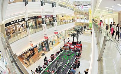 国庆期间长沙消费相比节前涨30% 游客贡献率达38%
