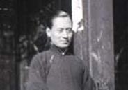 赵朴初:《中国历代僧诗集》序