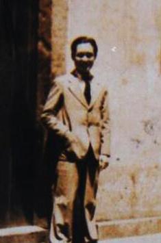 赵朴初年谱1907-1927:出生至20岁 家事及求学