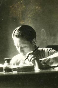 赵朴初年谱1946—1949(39-42岁):当选全国政协代表
