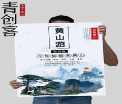 http://www.gyw007.com/kejiguancha/475874.html